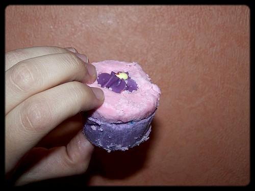 Bain à la violette ou douche au jasmin ? – Bains Magiques