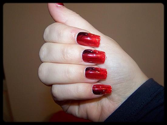 Le nail art à la portée de toutes, avec Nail'z !