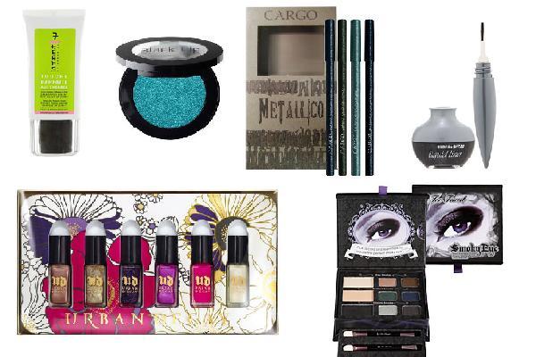 Soldes Séphora (boutique + online) : mes achats :)