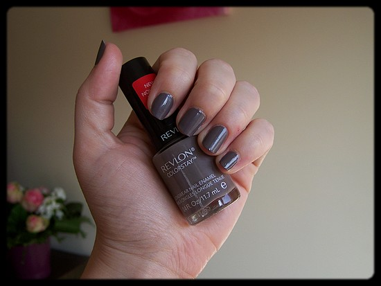 200 Stormy Night - Revlon