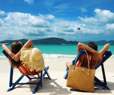 Comment le massage peut révolutionner vos vacances